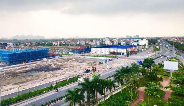 BĐS Quảng Ninh: Đến thời lên ngôi của thị trường mới nổi